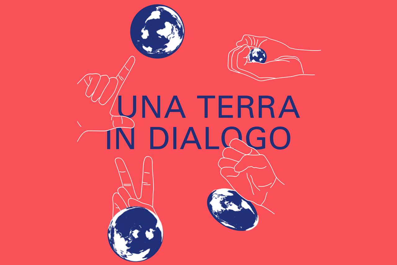 05.10.2018 – Euromediterranea 2018: una terra in dialogo