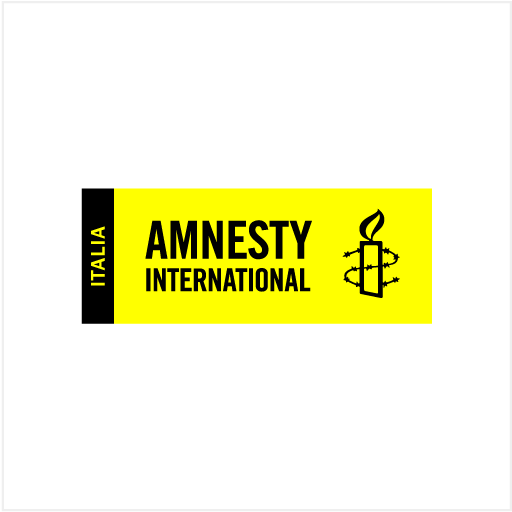 Amnesty International Sezione Italiana Onlus