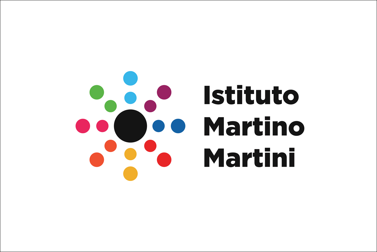 "11.09.2019 – Lecture at the ""Martino Martini"" High School, Mezzolombardo (Italy)"